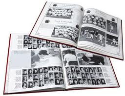 Picture of Yearbooks